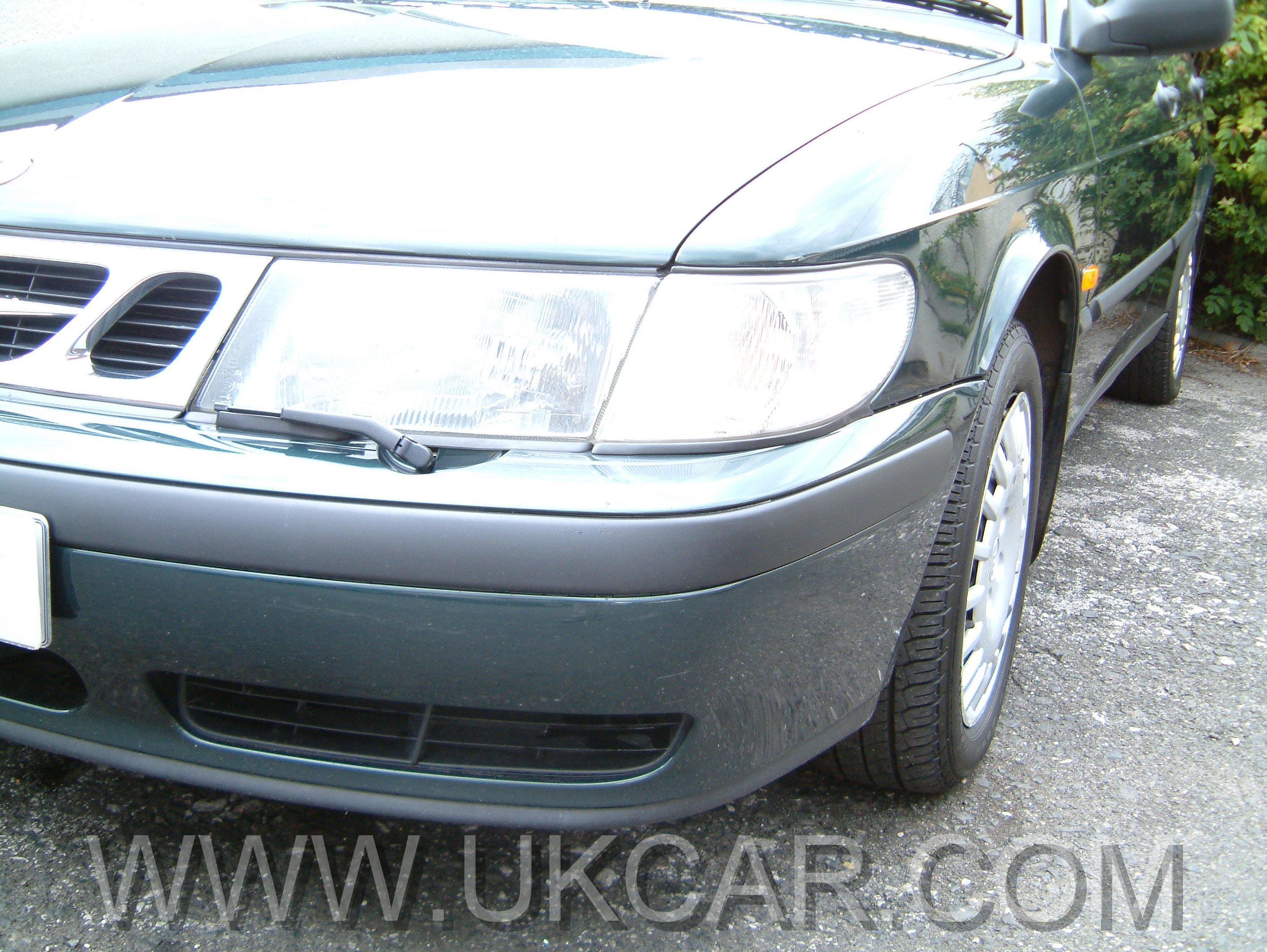 Rental Car Flat Tire Who Pays Enterprise